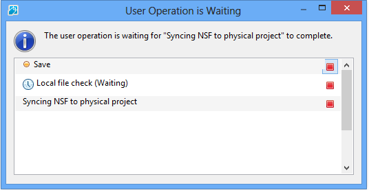 syncwaiting.png