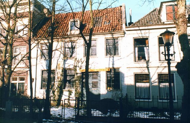 1998 voorgevel