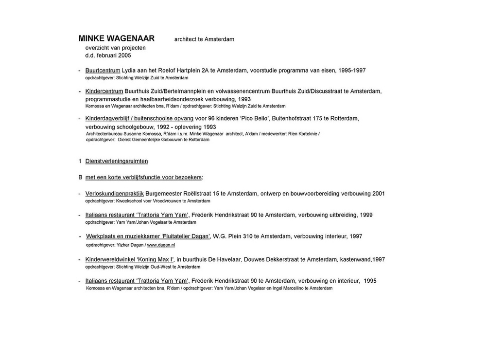 37 Projectenboek 1990-1997.jpg