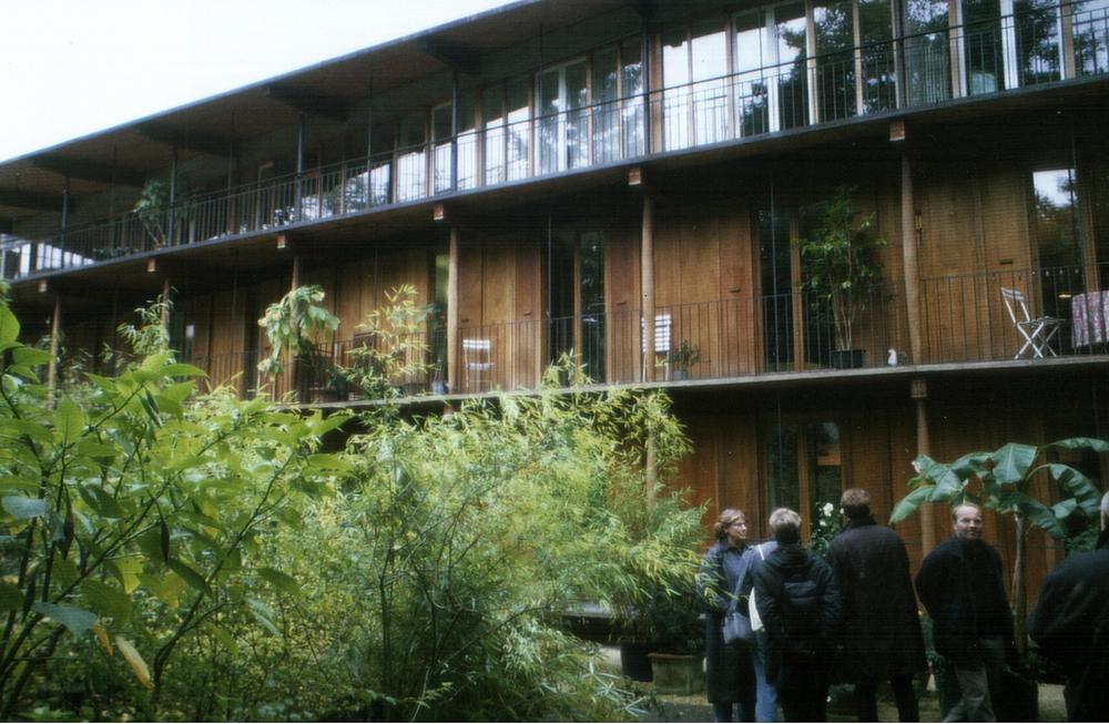 11 Herzog-Meuron-Basel.jpg