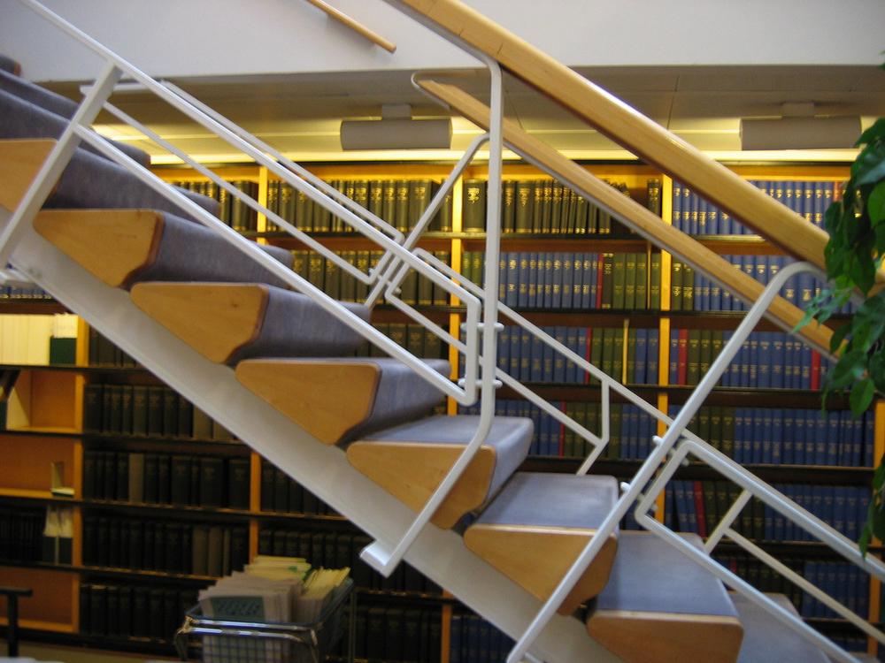 Aalto-bibliotheektrap.jpg