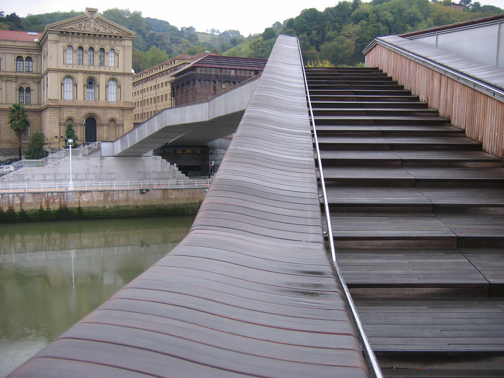 Bilbao-riviertrap.jpg