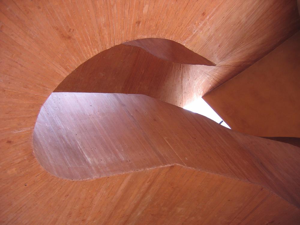 Herzog-Meuron-museumtrap.jpg