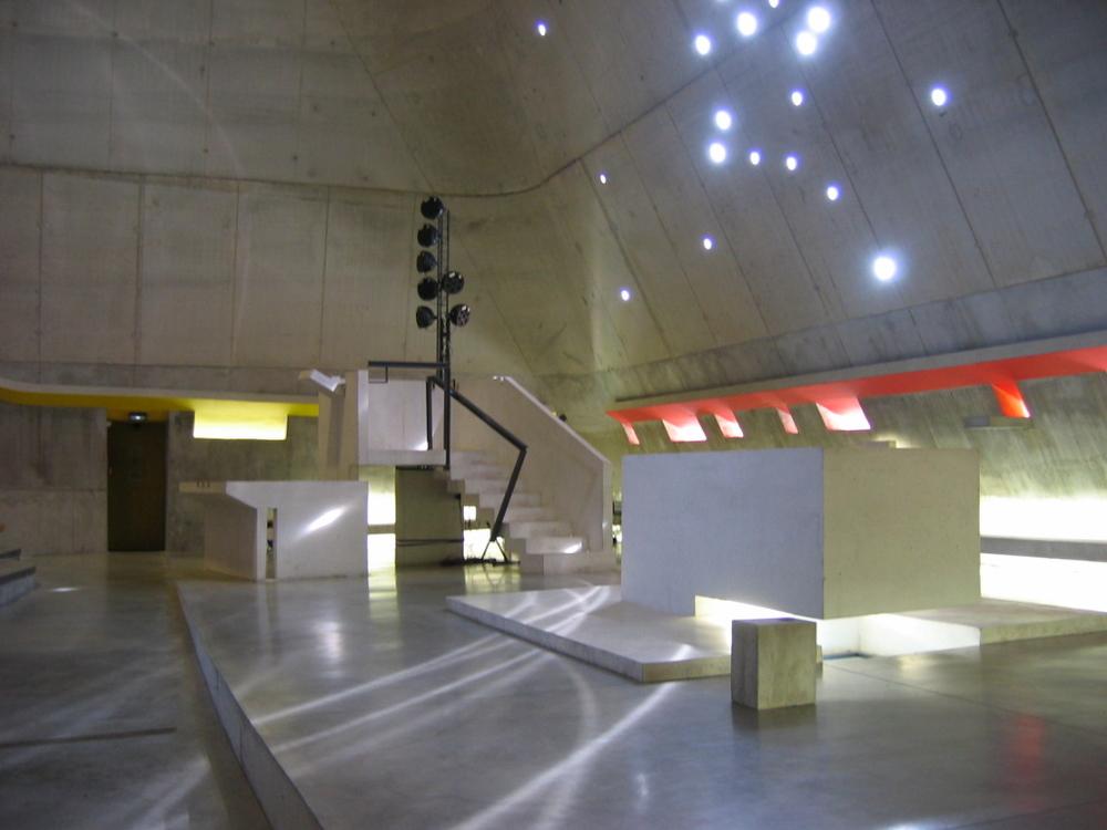 Corbusier-Kerklicht.jpg