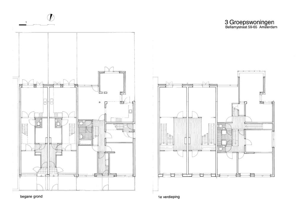 05 Projectenboek 1990-1997.jpg