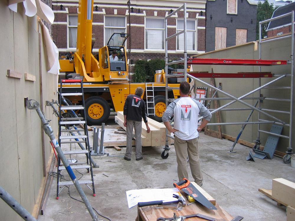 W55 aanvoer houtconstructies.jpg