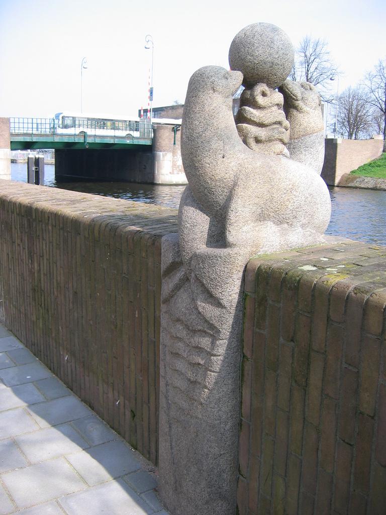 DvdA 2005 vouwblad 04.jpg