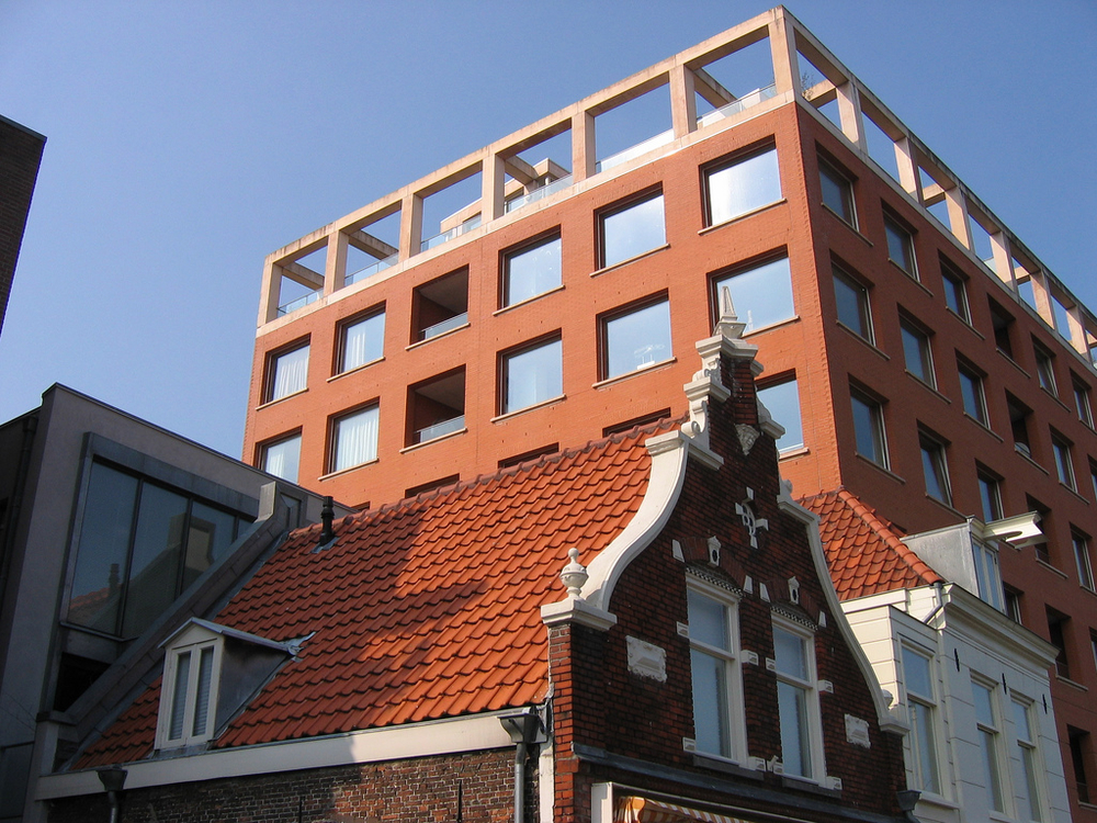 DvdA 2005 vouwblad 08.jpg