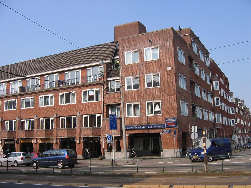 DvdA 2005 vouwblad 09.jpg