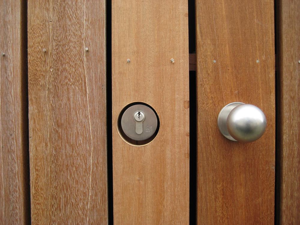 W55 voordeur detail.jpg