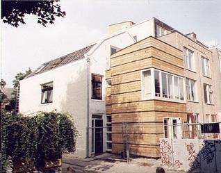 03 Projecten 1990-1997-selectie achterhuis.jpg