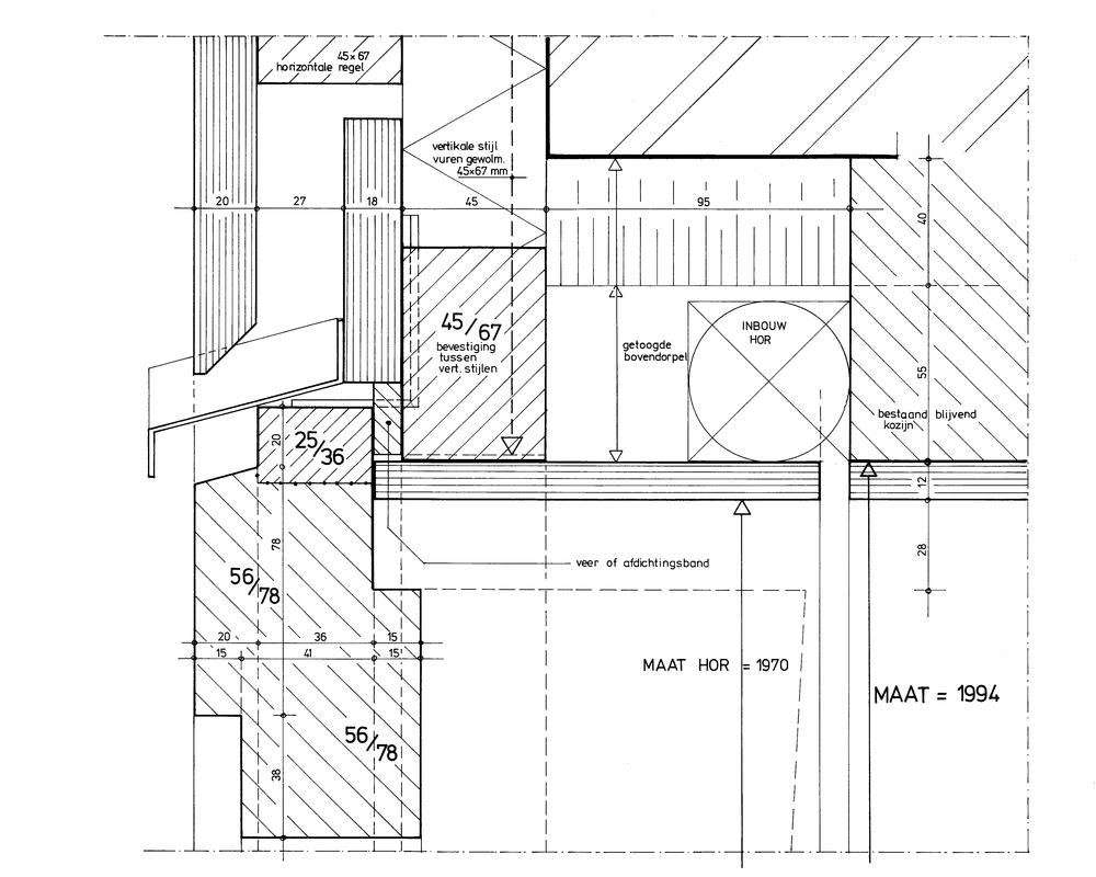 Bellamystraat 13-15-17 detail raam achtergevel 2a.jpg