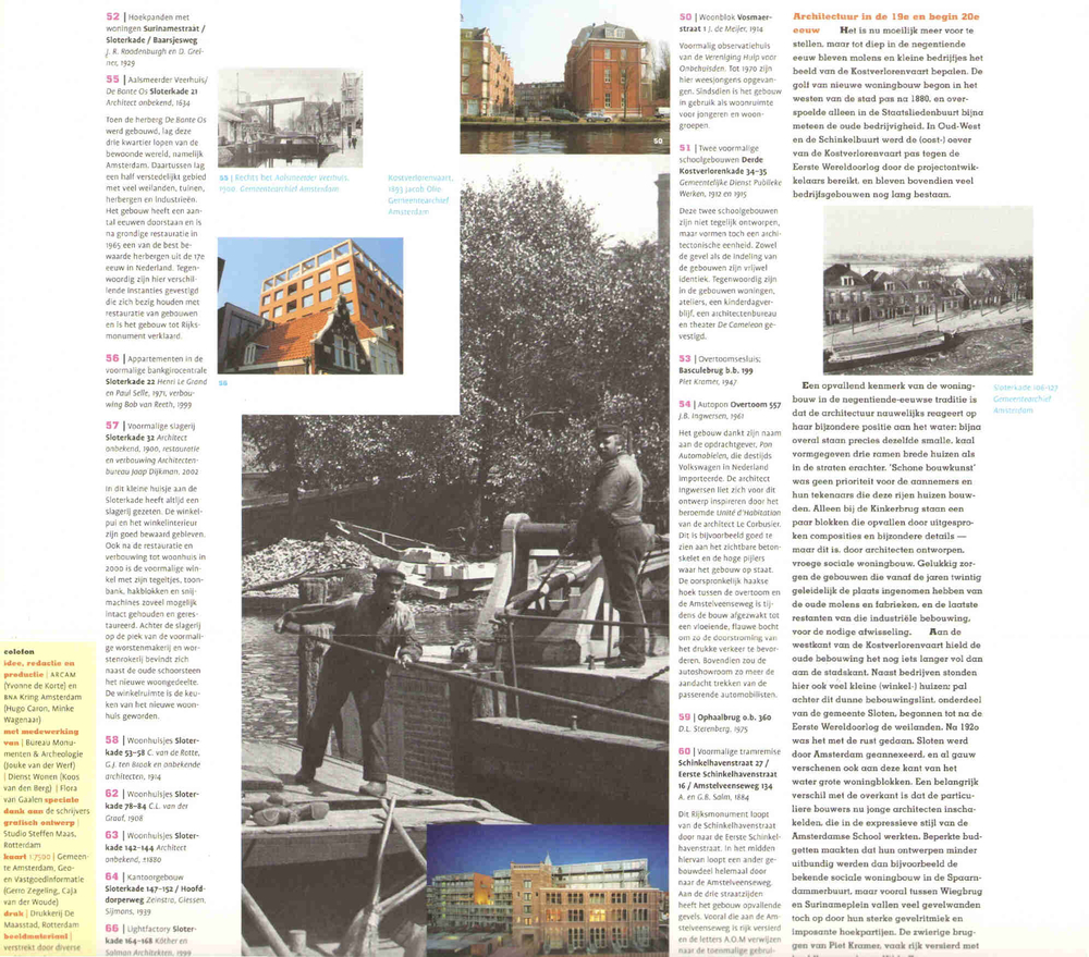 2005 DvdA-vouwblad-06.jpg