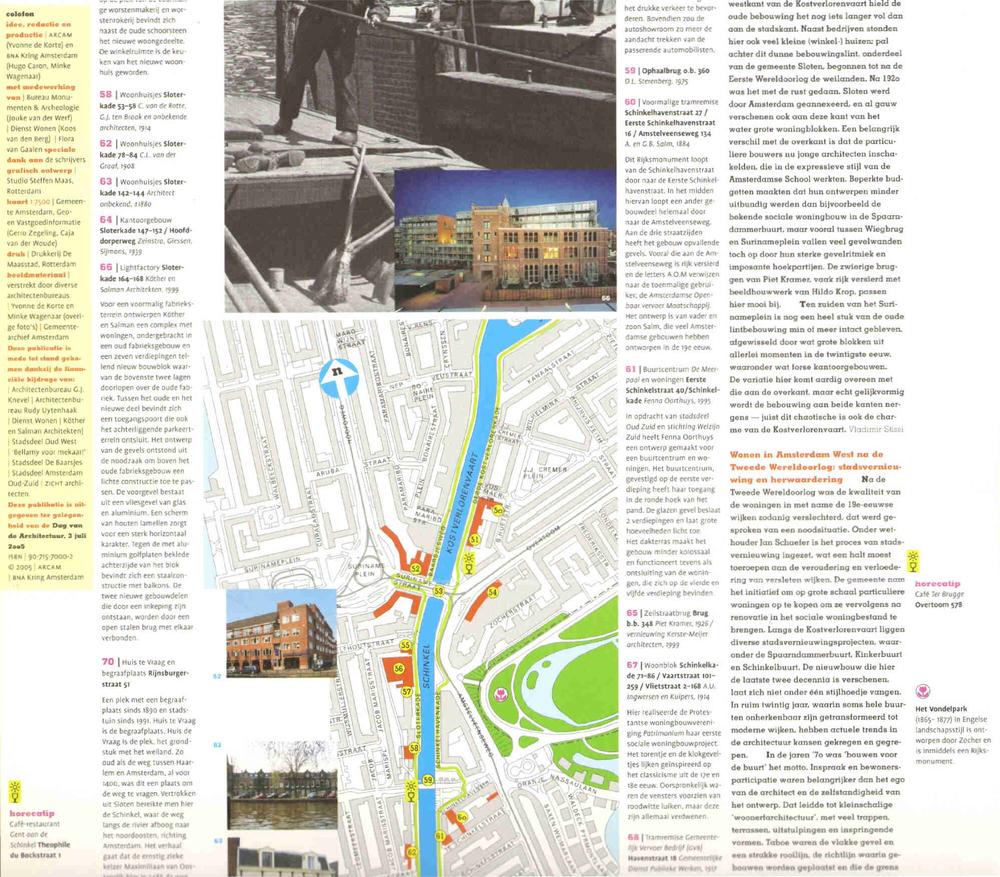 2005 DvdA-vouwblad-07.jpg