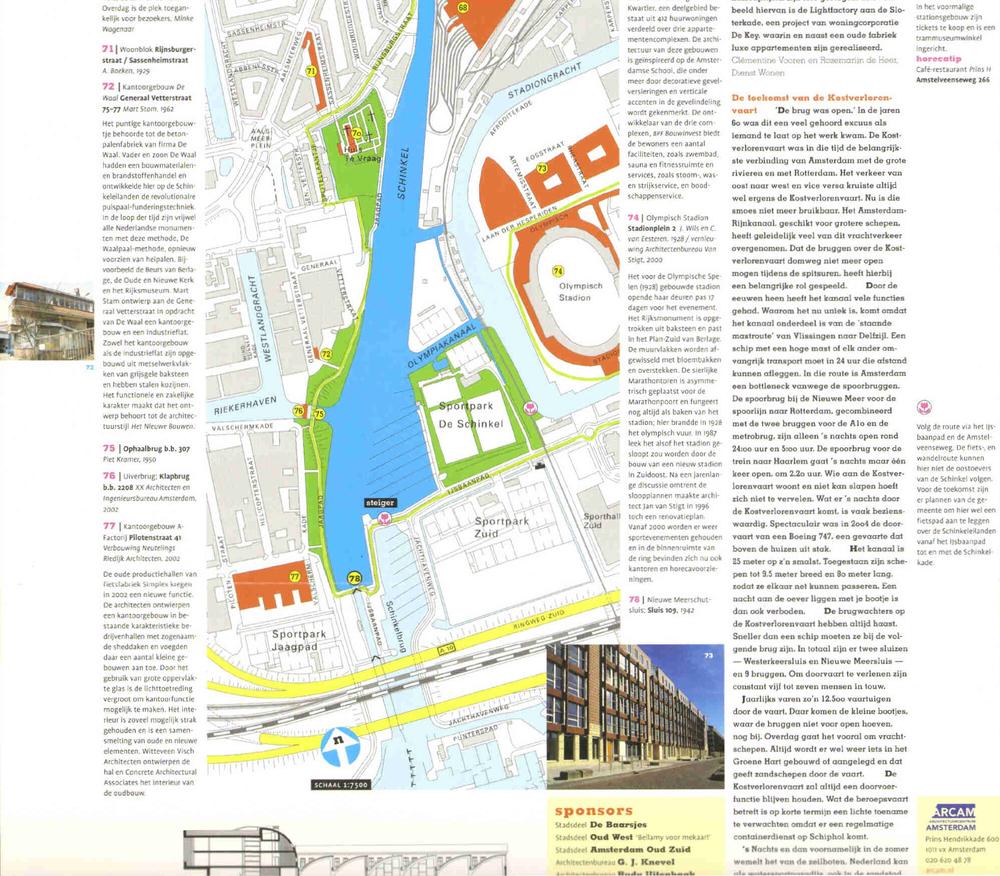 2005 DvdA-vouwblad-09.jpg
