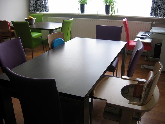 Veldhof-werkbezoek3.jpg