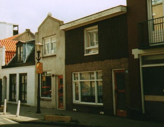 Situatie 1996 en 2005