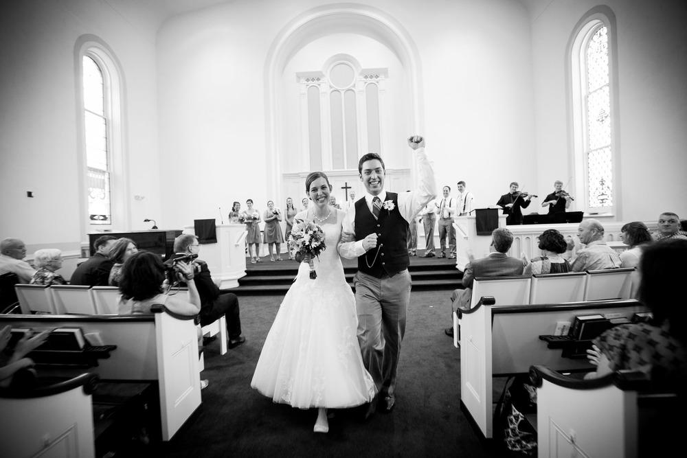Sarah and Tyler-26.jpg