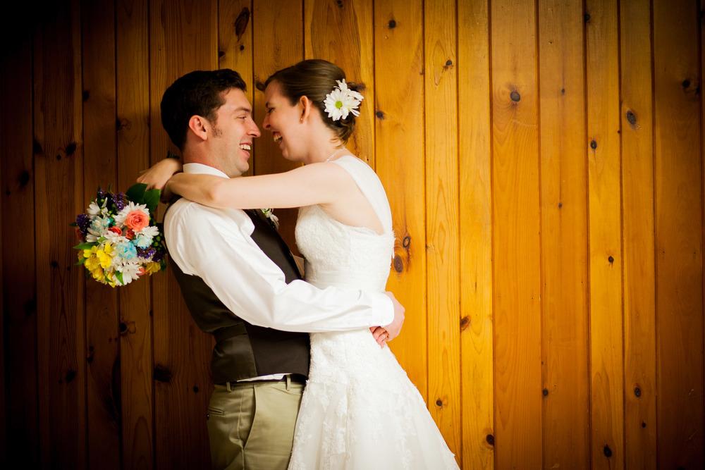 Sarah and Tyler-38.jpg