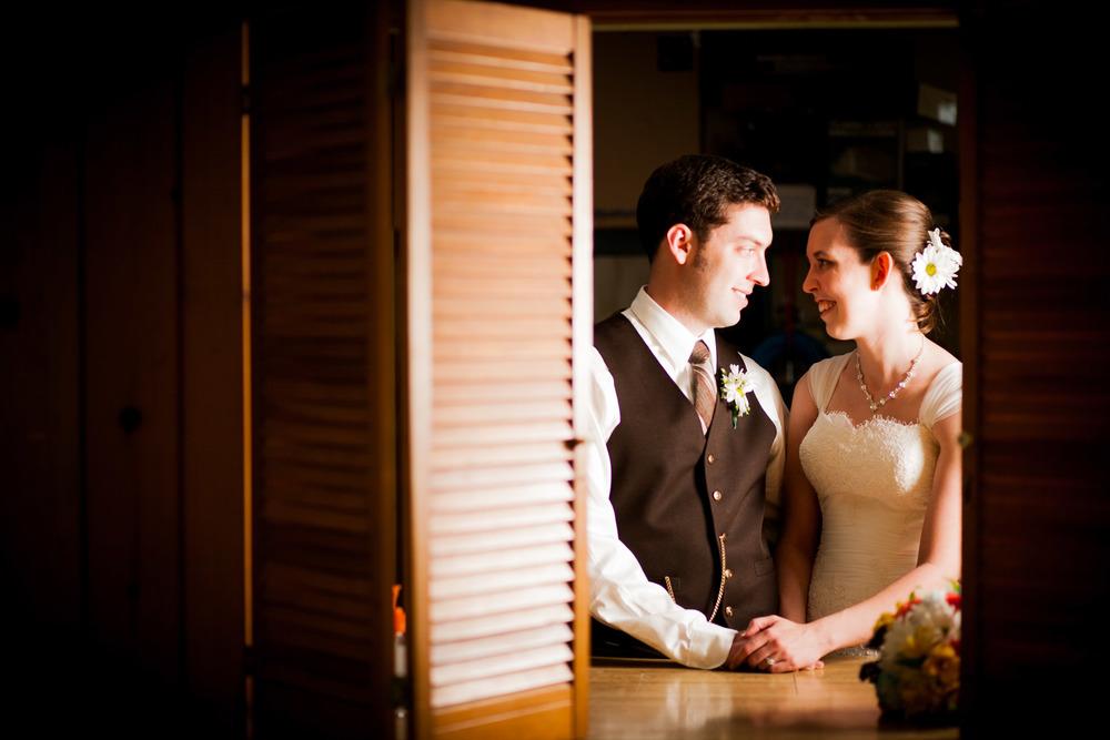 Sarah and Tyler-39.jpg