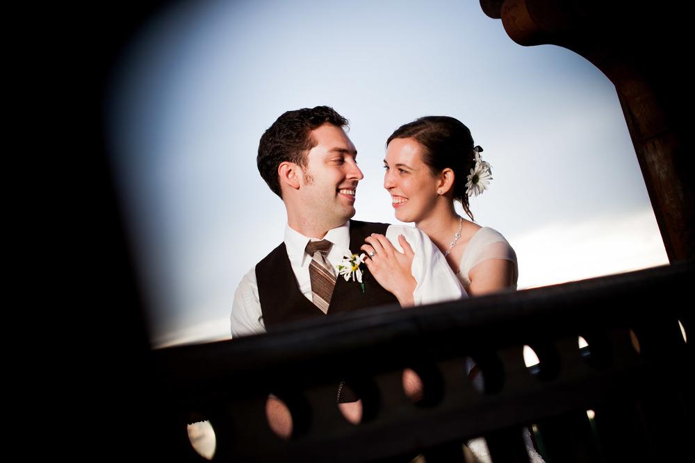 Sarah and Tyler-49.jpg