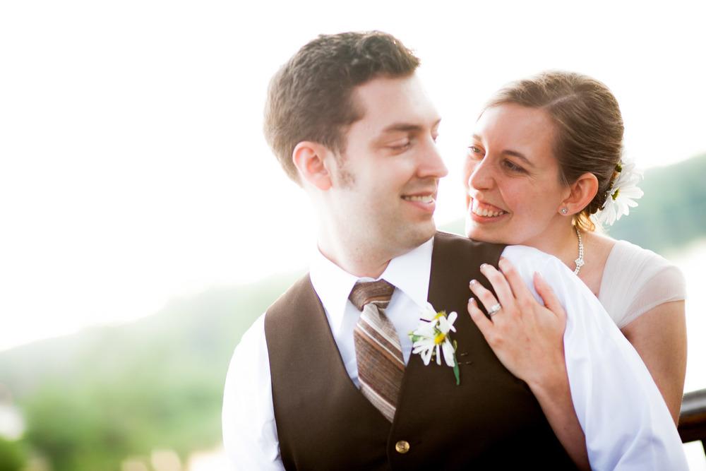 Sarah and Tyler-48.jpg
