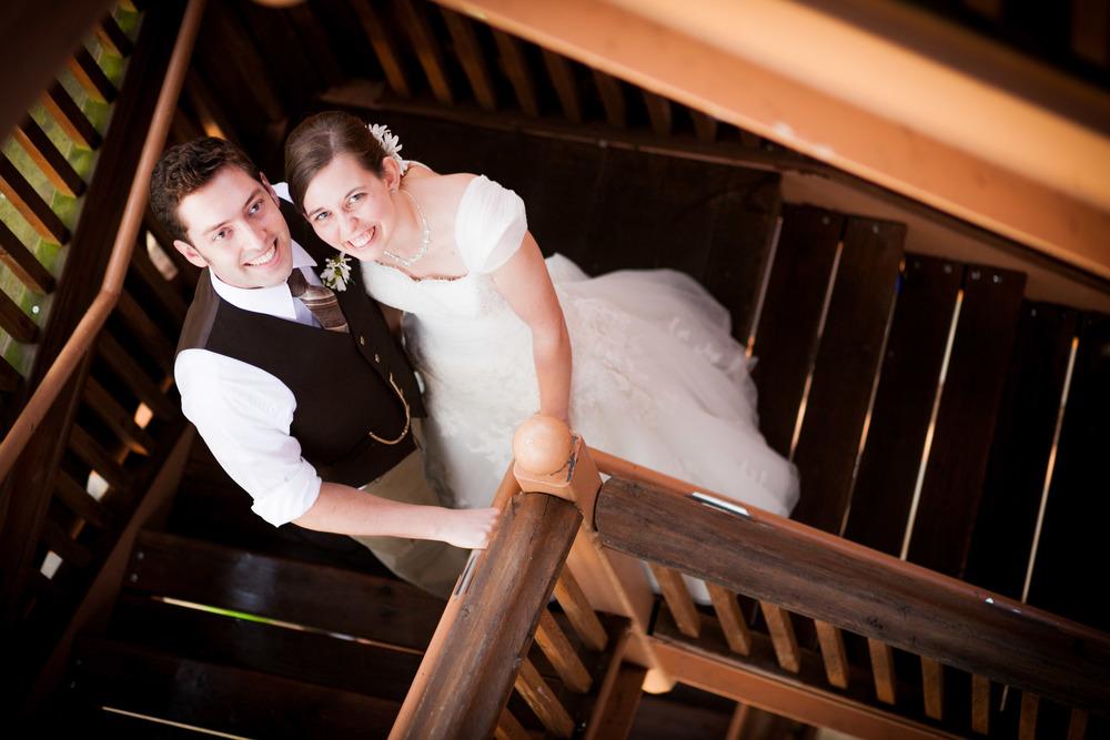 Sarah and Tyler-50.jpg