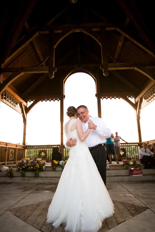 Sarah and Tyler-57.jpg