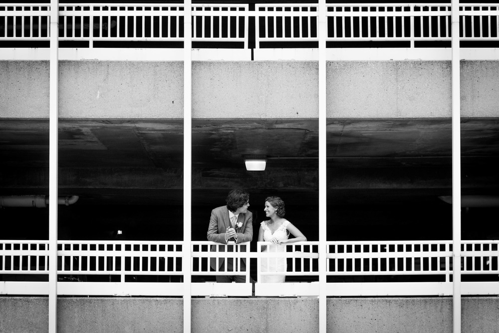 Sonya and Steve-14.jpg