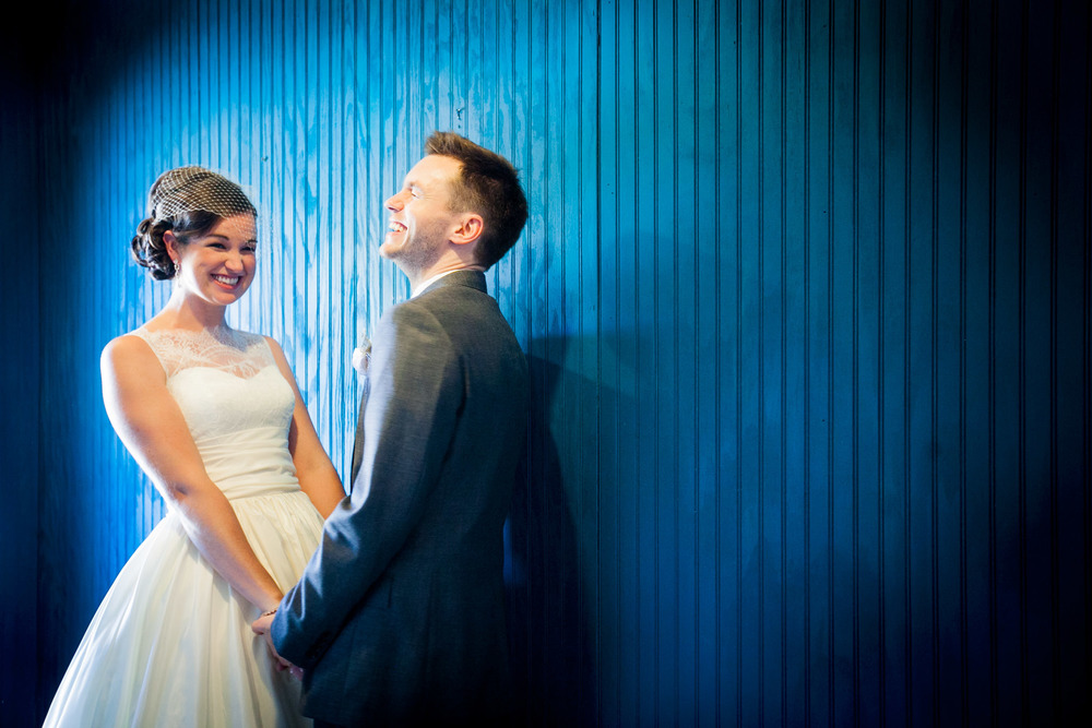 Megan and Matt-23.jpg