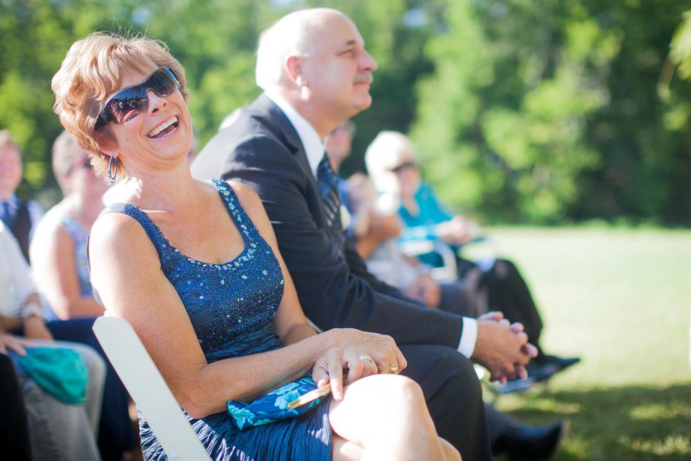 Megan and Matt-56.jpg