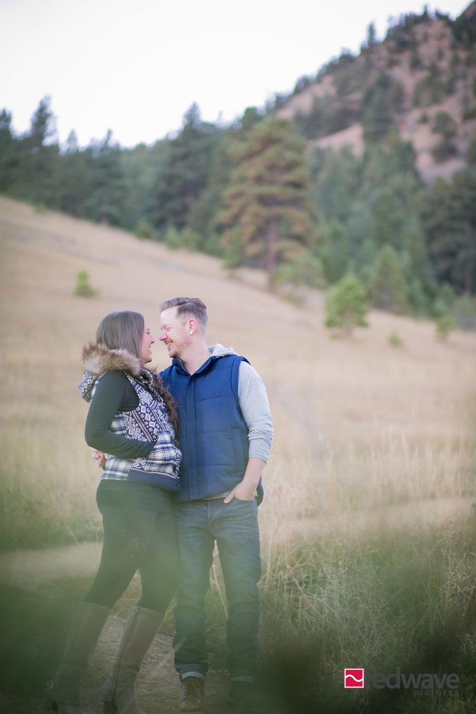 Erin and Brady-6.jpg