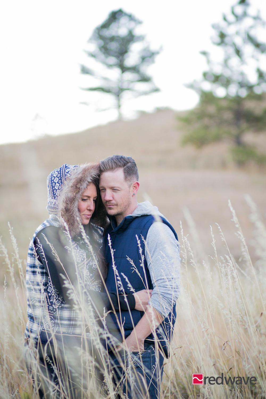 Erin and Brady-4.jpg