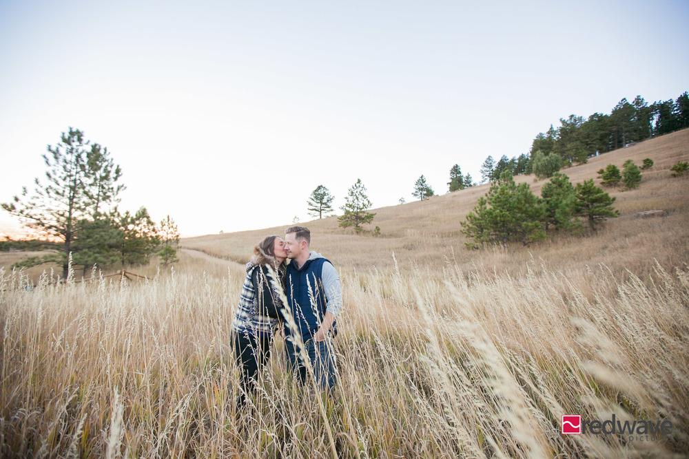 Erin and Brady-5.jpg