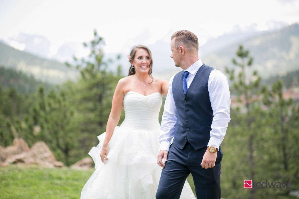 Erin and Braden-36.jpg