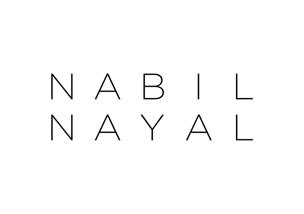 nabilnayal_logo copy.png