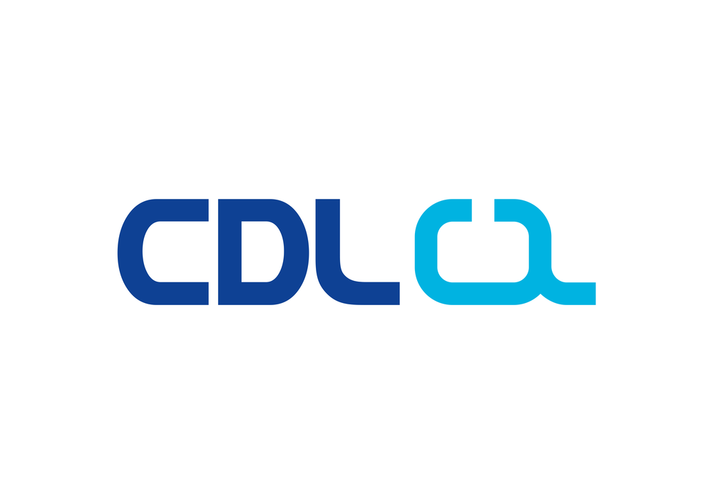 CDL logo Black on White 100mm.jpg