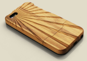 grove_iphone_case.jpg