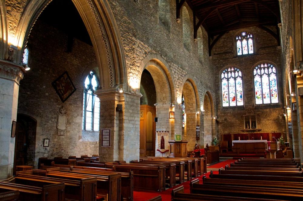 Elstow Abbey 4 1.jpg