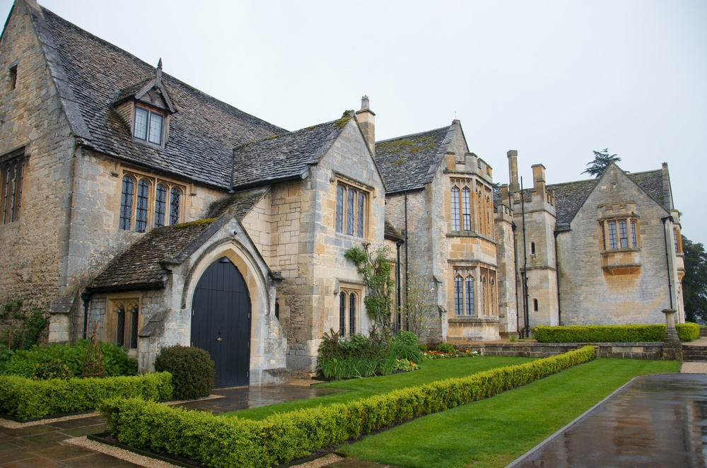 Ellenborough Park 6.jpg