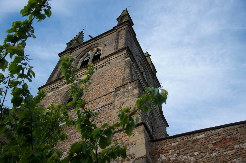 St. Mary Lutterworth 1.jpg