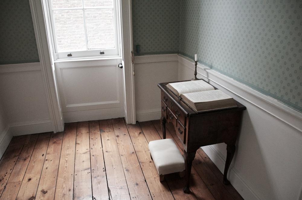 Wesley House 7.jpg