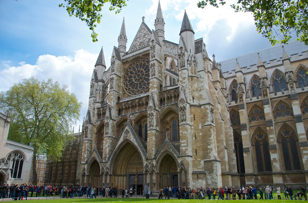 Westminster Abbey 1.jpg