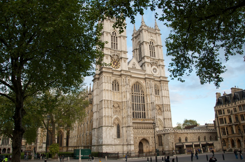 westminster_abbey.jpg