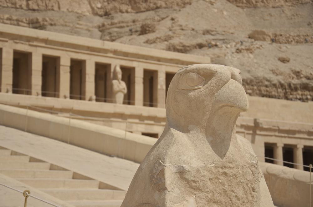 Hatshepsut Temple III.jpg