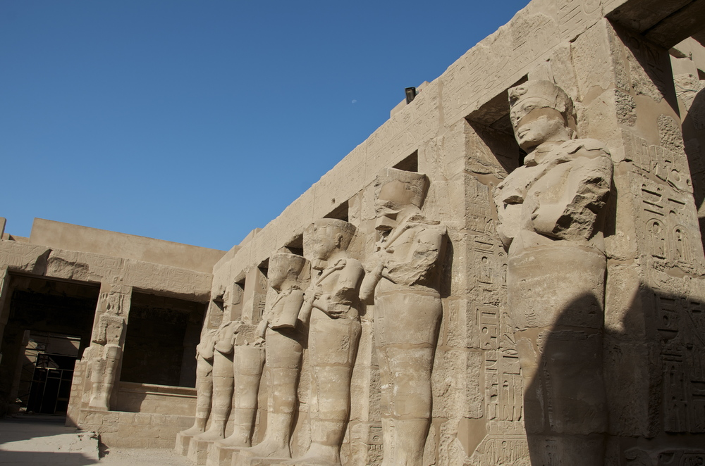 Karnak Temple_5.jpg