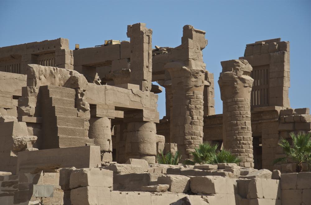 Karnak Temple_9.jpg