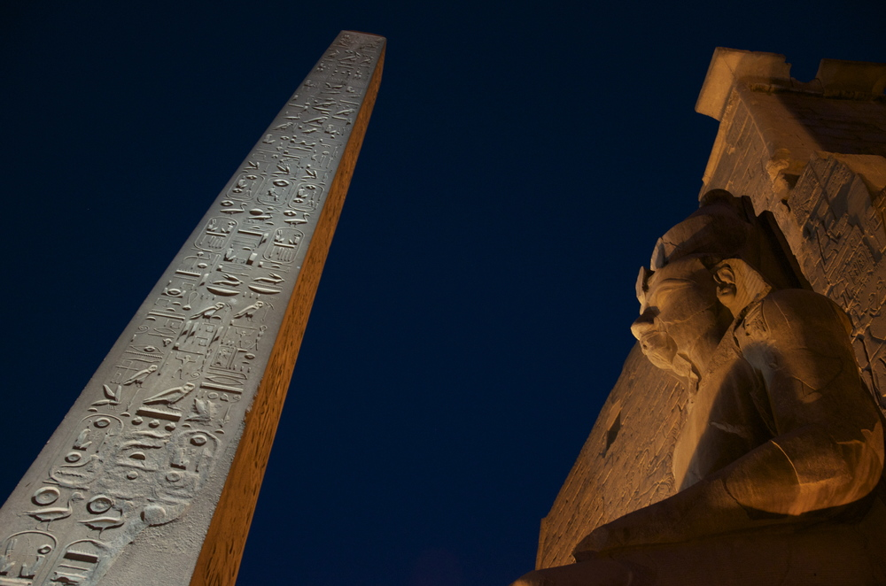 Luxor Temple_5.jpg