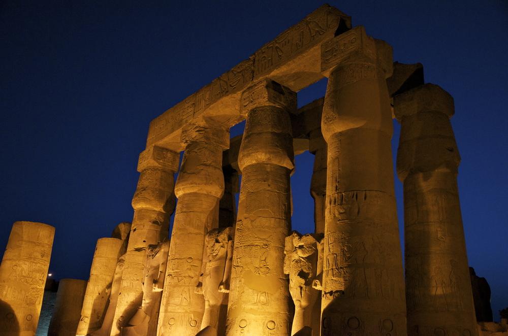 Luxor Temple_6.jpg