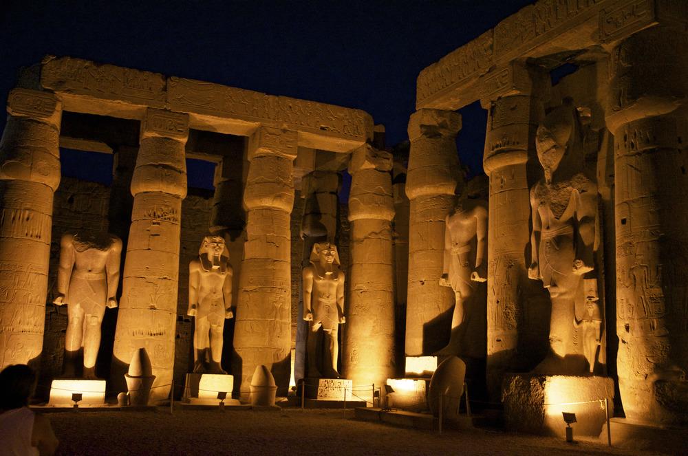 Luxor Temple_300px.jpg